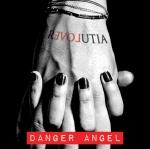 Revolutia Cover