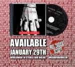 CD promo 2