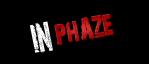 InPhaze