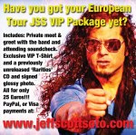 jss vip pack ad
