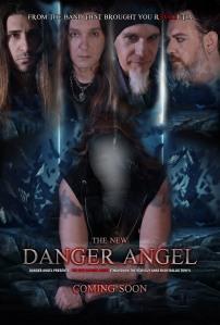 DA Poster Teaser New